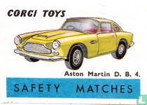Safety matches matchcovers catalogue