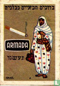 Israel vrouw