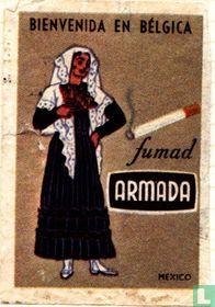 Mexico vrouw