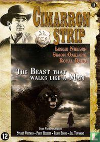 The Beast That Walks Like a Man
