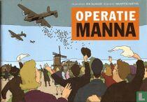 Operatie Manna