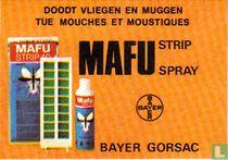 MAFU strip