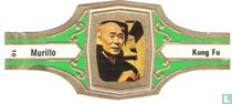 Kung Fu 10