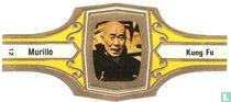 Kung Fu 12