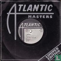 Atlantic masters
