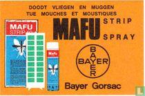 Mafu strips