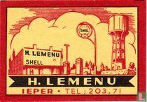 H. Lemenu