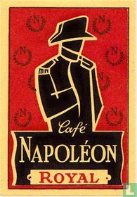 Napoléon Royal