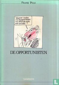 De opportunisten I