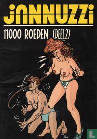 11000 roeden 2