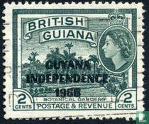 Onafhankelijkheid