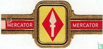 [1 Corps - England]