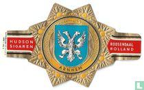 Arnhem kaufen
