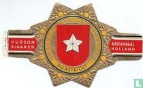 Maastricht kaufen