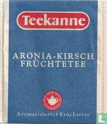 Aronia - Kirsch Früchtetee