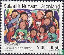 Vereniging Groenland