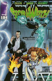 Stormwatch 38