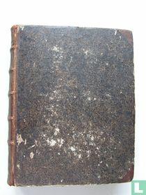 Memoires concernant Christine, reine de Suede. 2