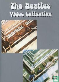 The Beatles Video Collection