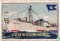 Johnson Line