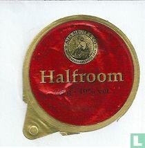Halfroom