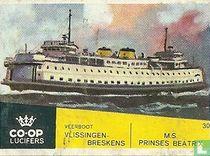 M.S. Prinses Beatrix