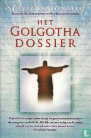 Het Golgotha-dossier