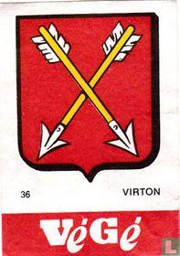 Virton