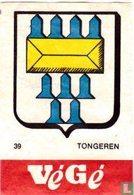 Tongeren
