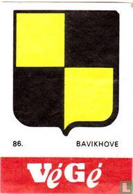 Bavikhove
