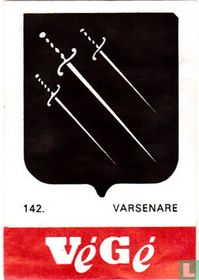 Varsenare