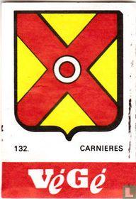 Carnieres