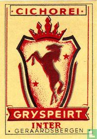 Cichoreri Gryspeirt