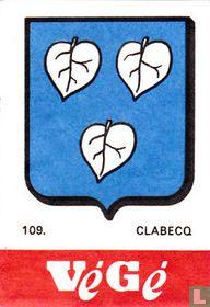 Clabecq