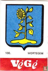 Wortegem