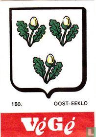 Oost-Eeklo