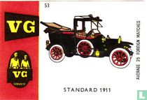 Standard 1911