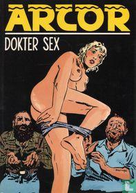 Dokter Sex