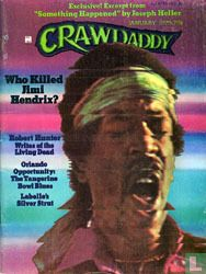 Crawdaddy 1