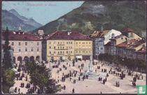 Bozen, Walterplatz
