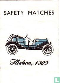 Hudson 1909