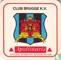 76: Club Brugge K.V.