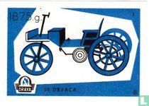 auto 1875