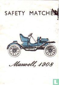 Maxwell 1908