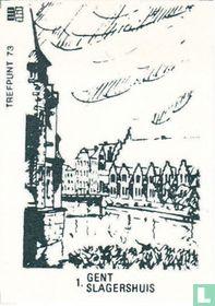 Gent Slagershuis
