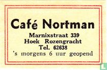 Café Nortman