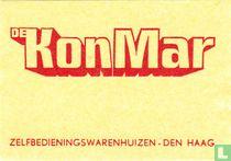 Kon Mar