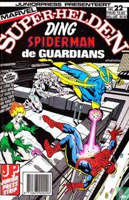 Marvel Super-helden 22