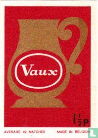 Vaux 11/2 p