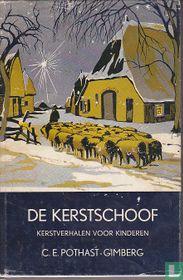 De Kerstschoof